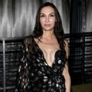 Famke Janssen – Netflix Party Emmy Awards in Los Angeles