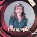 Linda Purl - 454 x 341