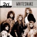 20th Century Masters: The Best Of Whitesnake