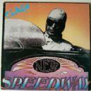 New Speedway