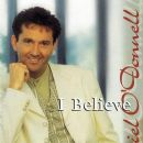 Daniel O'Donnell - I Believe