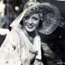 Mary Astor - 454 x 376