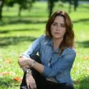 Fernanda Vasconcellos - 301 x 401