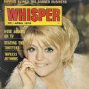 Goldie Hawn - 454 x 589