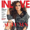Madison Pettis – Inlove Magazine (Fall 2018) - 454 x 568