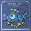 The Aqua Diary - The Official Aquarium Home Video