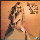 Brigitte Bardot - Show