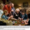 The Pearsons - from left: Ashley Tisdale as Bethany, Gillian Vigman as Nina, Ashley Boettcher as Hannah, Kevin Nealon as Stuart, Andy Richter as Uncle Nathan, Doris Roberts as Nana Rose, Carter Jenkins as Tom, Austin Butler as Jake, Henri Young as Art, an - 454 x 358