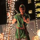 Peter Pan - Disney World Theme Park - 426 x 640