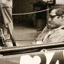 British Racing Partnership Formula One drivers