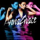 AnnaGrace songs