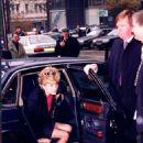 Princess Diana - 454 x 691