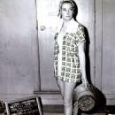 Deborah Kerr - 454 x 572