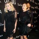 Ava Phillippe – 2018 L.A. Dance Project Gala in Los Angeles - 454 x 697