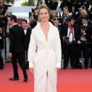 Cecile De France – 'Everybody Knows' Premiere and Opening Ceremony at 2018 Cannes Film Festival - 454 x 681