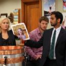 Parks and Recreation (2009) - 454 x 303
