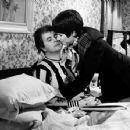 Whatever Happened to the Likely Lads? (1973) - 454 x 353