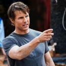 Tom Cruise - 454 x 454
