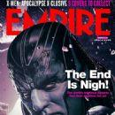 X-Men: Apocalypse - 454 x 588