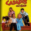 2005 Argentine television series debuts