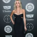 Kristin Cavallari – The Art of Elysium 11th Annual HEAVEN Gala in LA - 454 x 681