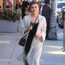 Olivia Giannulli – Out in Beverly Hills - 454 x 681