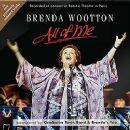 Brenda Wootton