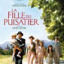 Films directed by Daniel Auteuil