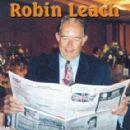 Robin Leach - 288 x 310