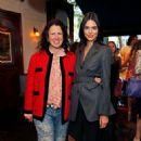 Kendall Jenner – #MOVINGLOVE Dinner hosted by Derek Blasberg & Katie Grand in London - 454 x 713