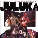 Juluka - Musa Ukungilandela