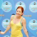 Amy Davidson - ABC Primetime Preview Weekend 2004