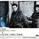 The Long Day's Dying (1968) - 454 x 364