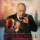 Churchill (2017) - 454 x 673