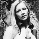 Barbara Brylska - 454 x 710