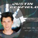 Justin Berfield - 454 x 341