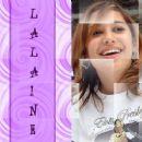 Lalaine Vergara-Paras
