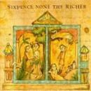 Six Pence None The Richer - Sixpence None The Richer