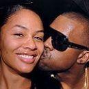 Kanye West and Alexis Eggleston - 180 x 135