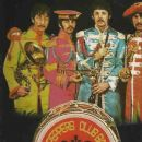Sgt: Peppers Lonely Hearts Club Band Rockband Mixes 2009