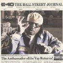 E-40 - The Ball Street Journal