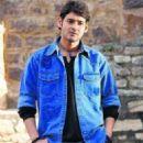 Mahesh Babu pics cool