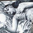 Theda Bara in Salome (1918)