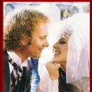 Genie Francis and Anthony Geary - 345 x 404