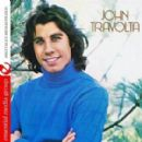 John Travolta - Never Gonna Fall In Love Again