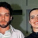Ana Paula Arosio and Michel Bercovitch - 200 x 140