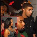 Drake and Maliah Michel - 454 x 611