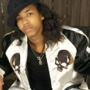 ~LIL JJ~ BABY DOLL OWNZ I LOVE THIS MAN RIGHT HERE!!