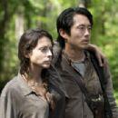 The Walking Dead (2010) - 454 x 303