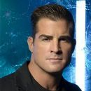 George Eads suspended from CSI